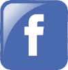 Link til FB-side