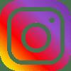 Link til Instagram